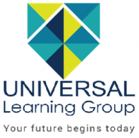 Universal Learning Group